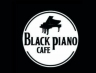 black-piano-cafe.jpg
