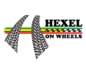hexel-on-wheels.jpg