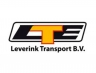 leverink-transport.jpg